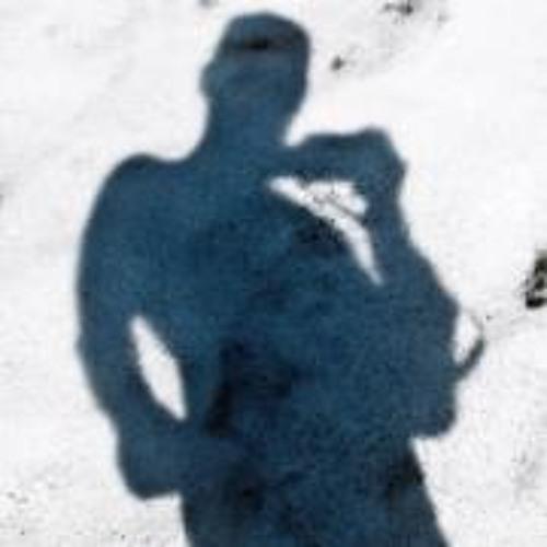 Jimmy Georgii's avatar