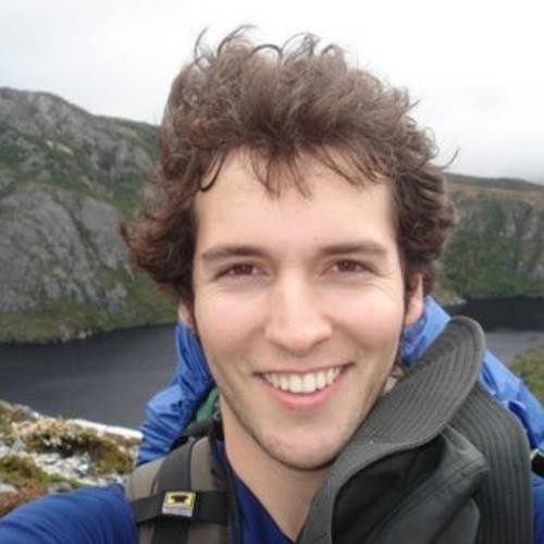 Cristopher M's avatar