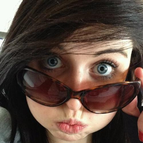 Xeeeniaaa's avatar