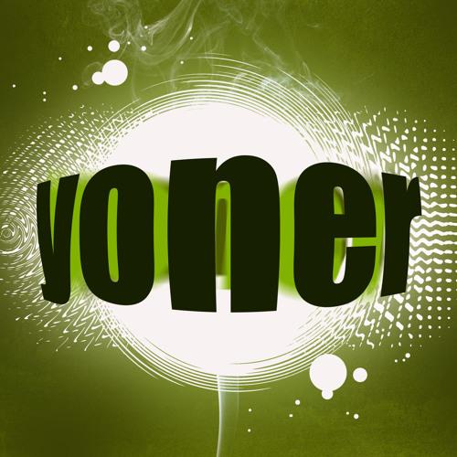 Yoner's avatar
