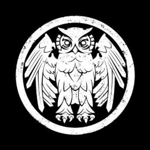 wldrness's avatar