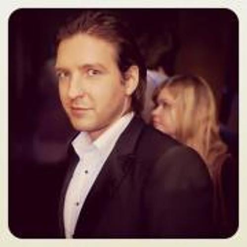 Ilya Viktorov's avatar
