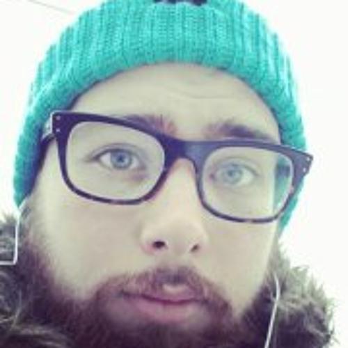 SWΛMP TH!NG's avatar
