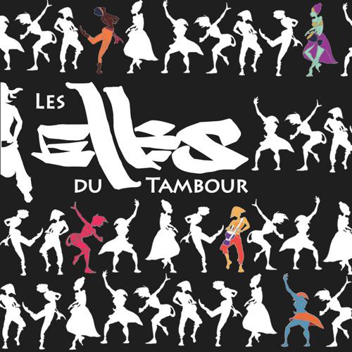 Les Elles du Tambour's avatar