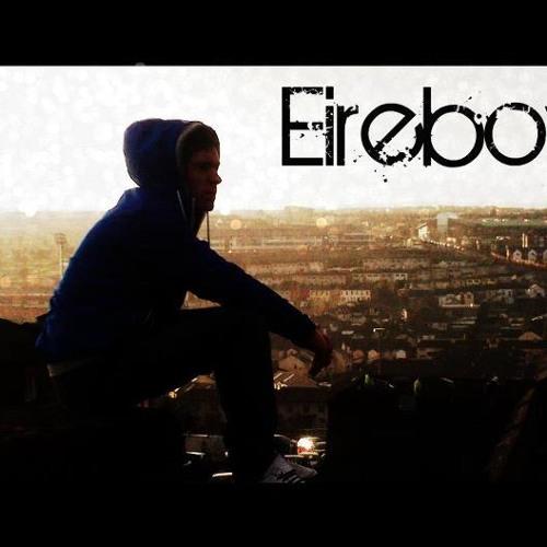 Aaron Gibson 14's avatar
