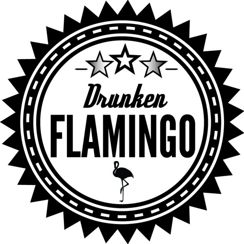 drunken flamingo's avatar