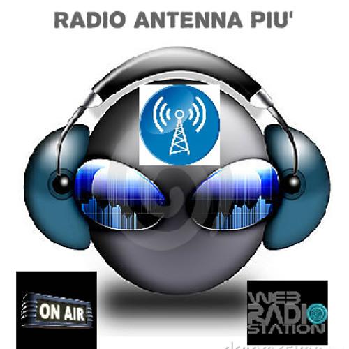 radioantennapiù's avatar