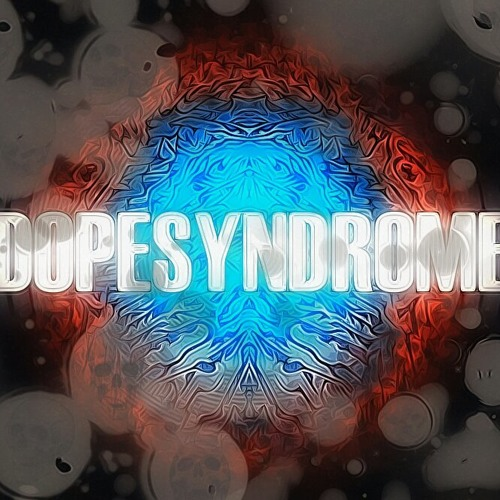 Dope_Syndrome's avatar