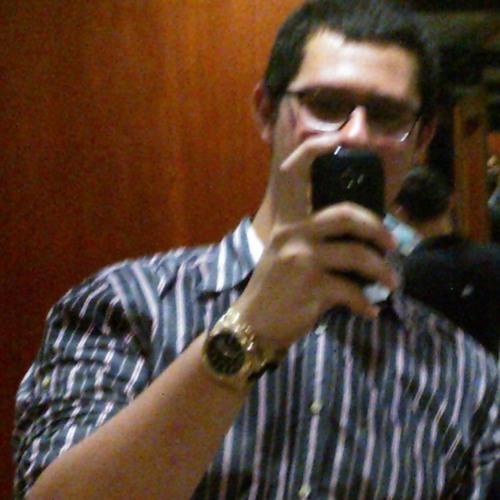 #Peron76's avatar