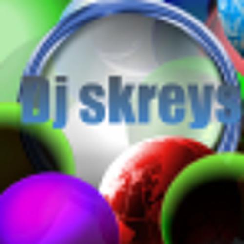 Dj Skreys's avatar