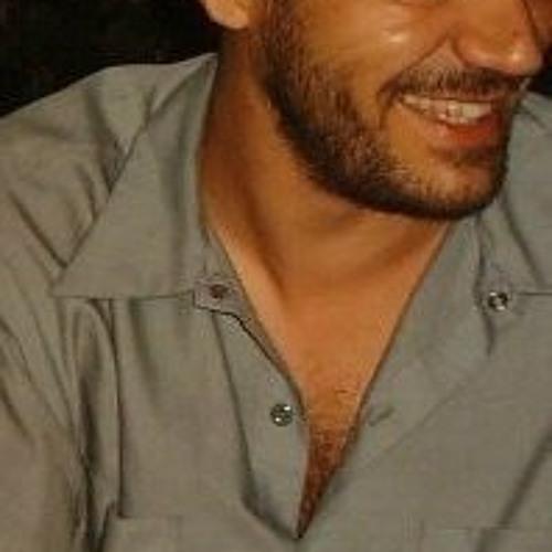 Roger Bouza's avatar
