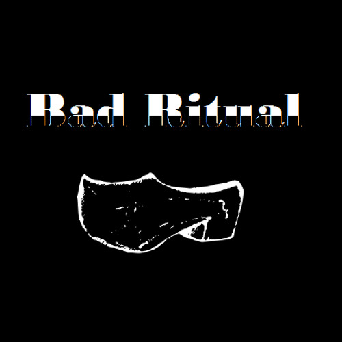 Bad Ritual's avatar