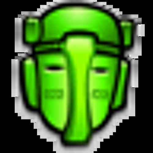Stevebassface's avatar
