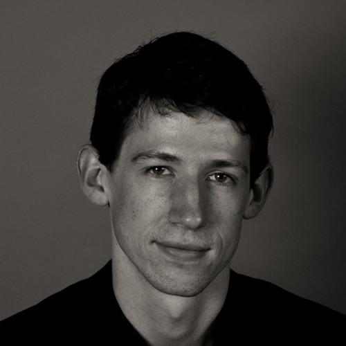 PianistBen's avatar