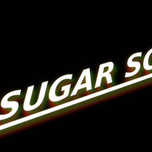 SUGAR SOUND's avatar