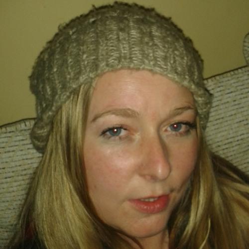 vindalunar's avatar