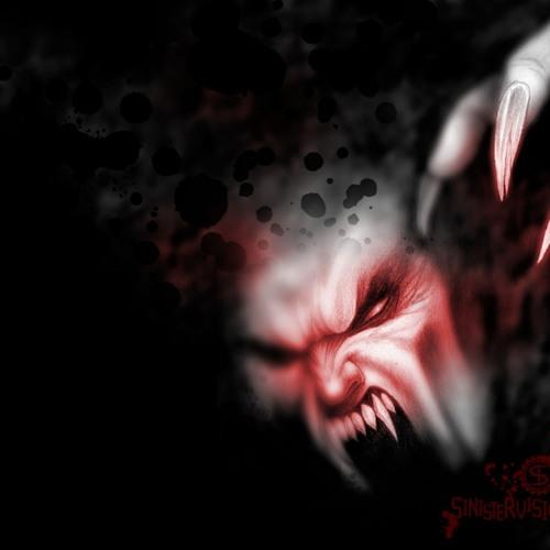 krazyk14's avatar