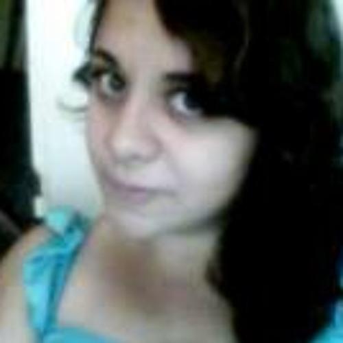 Sarahí Bravo's avatar