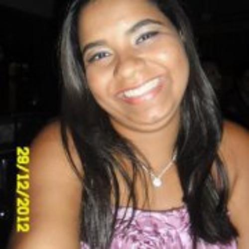 Sarah Lopes Mudesto's avatar