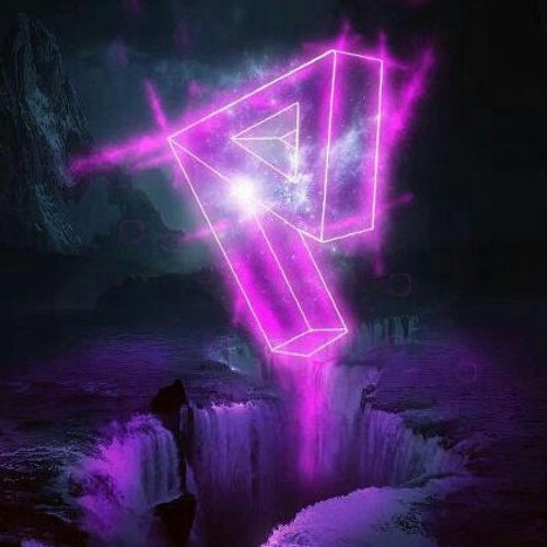mr-paranormal's avatar