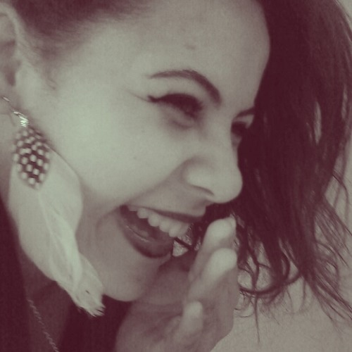 Kahina Belal's avatar