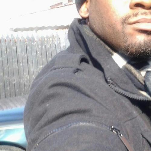 Kidbaisley's avatar