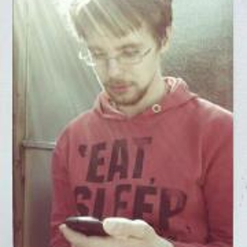 Peer Lü's avatar