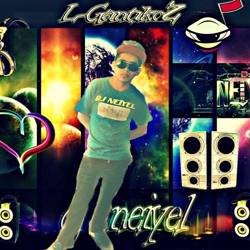 DJ NEIYEL LA ELEGANCIA MU's avatar
