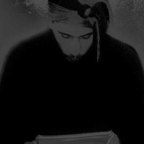 Doàn Vang's avatar