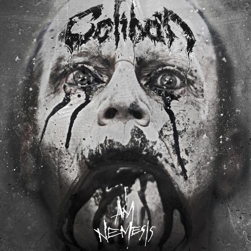 Calibanmetal's avatar
