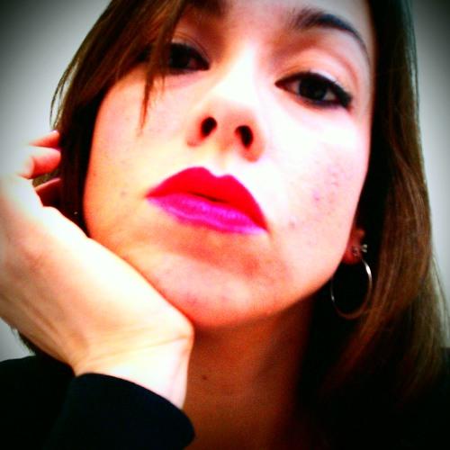 Veronica Soto-Munoz's avatar