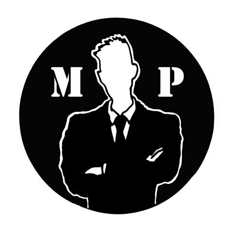 AlexMP's avatar
