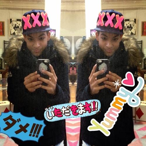 Jonathan ♡♡'s avatar