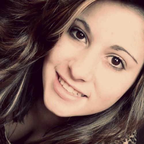 Liliana Dias 3's avatar