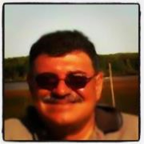 David Alfie's avatar