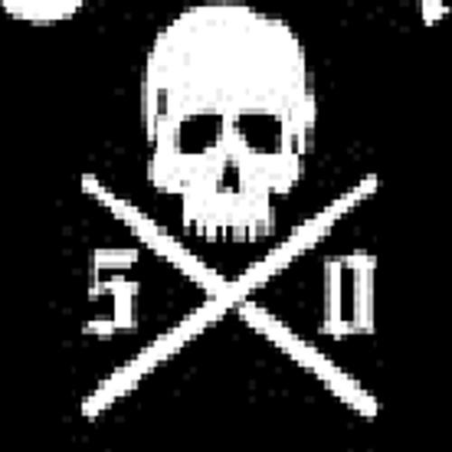 TonyMoro's avatar