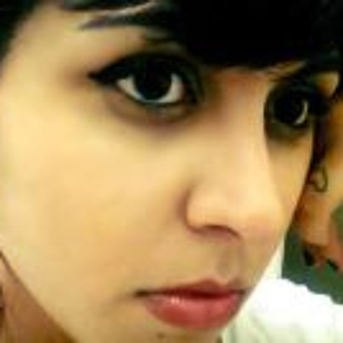 Ruth Oliveira's avatar