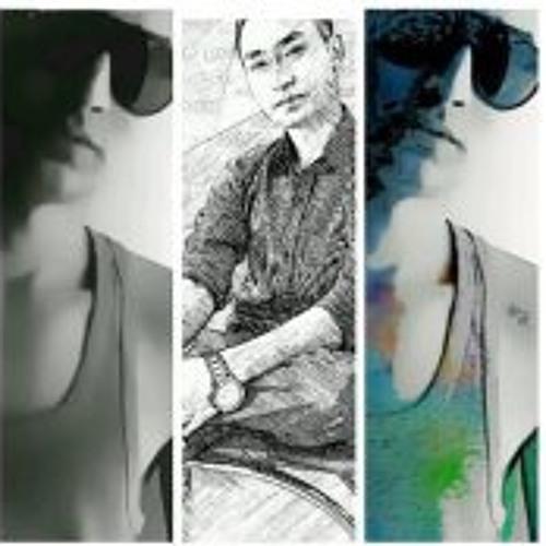 Alex Ashok71's avatar