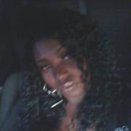 Elbony Broome's avatar