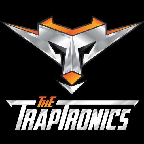 TRΔΡΤRΘΝΙCS's avatar