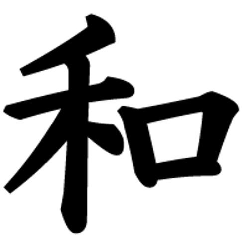 TechAir's avatar