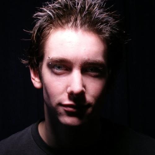 Prefect's avatar