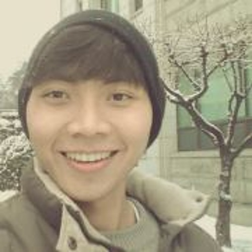 Putu Yuwono Kusmawan's avatar