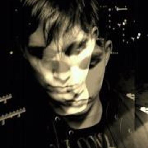 Maxime Berdeaux 1's avatar