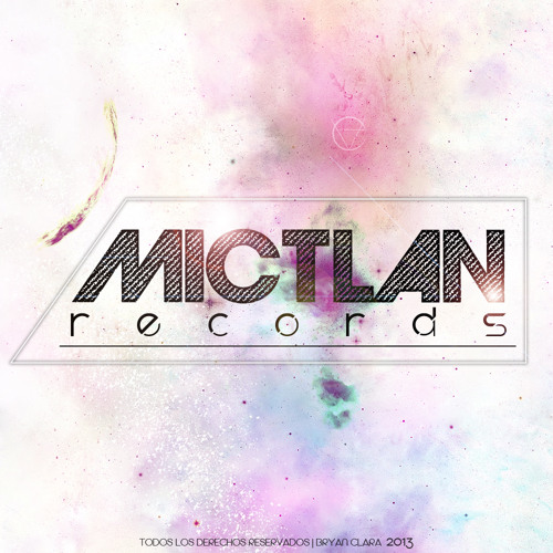 Mictlan Recordss's avatar