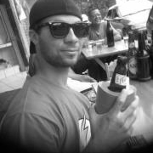 Tom Sawyer 37's avatar
