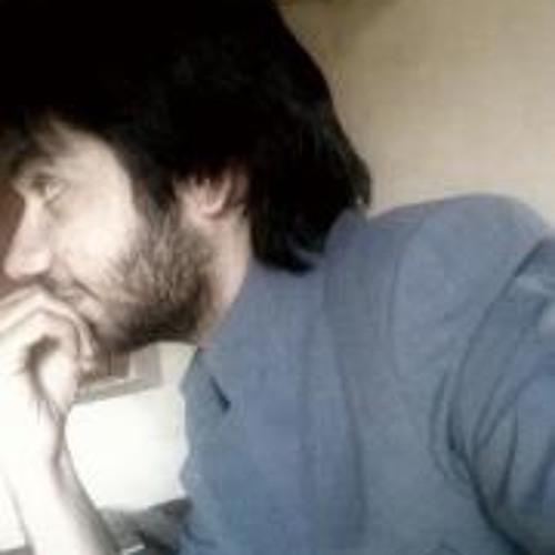 Zain Asghar 1's avatar