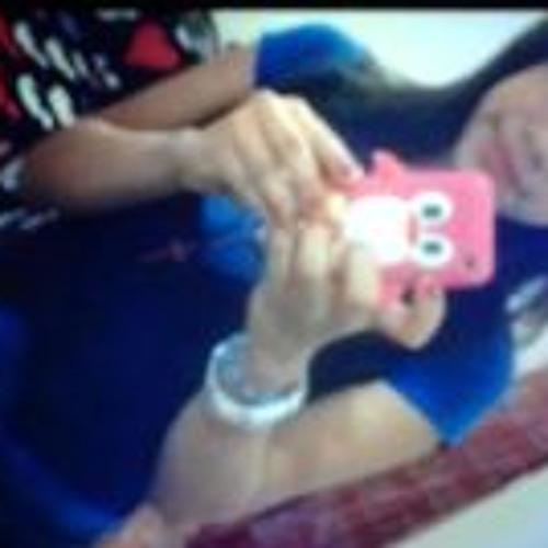 Alondra Garcia 15's avatar