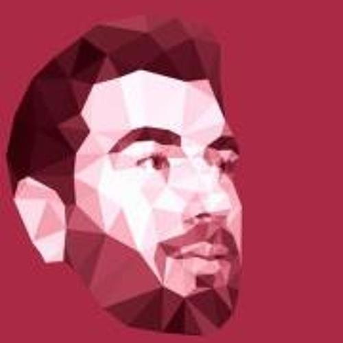 Robert Tilt's avatar