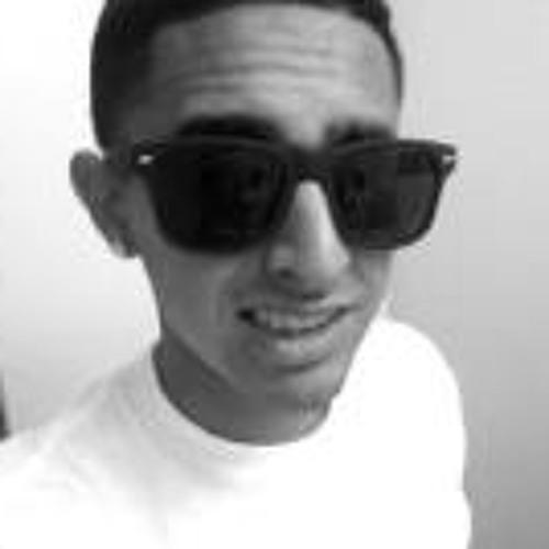 Michael Vasquez 17's avatar